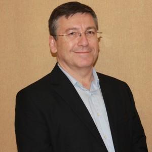 Genel Müdür Mehmet Celal Şahin