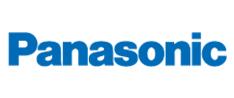 Panasonic Türkiye Savior Otomasyon