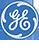 General Electric Türkiye Distribütörü Savior Otomasyon
