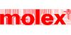 Molex Türkiye Distribütörü Savior Otomasyon