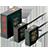 Savior Otomasyon Sensör Ürünleri