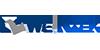 Weintek HMI Türkiye Distribütörü Savior Otomasyon