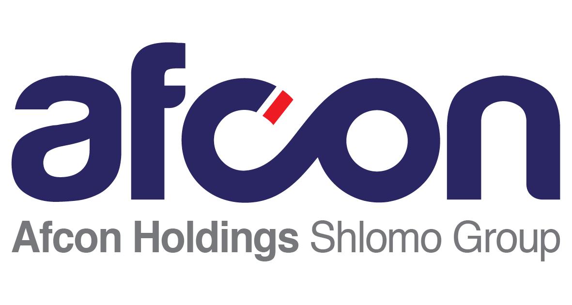 afcon-logo-ENG