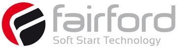 Fairford Logo 2017