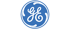 General Electric Türkiye