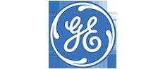 General Electric Türkiye