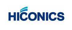 hiconics-logo