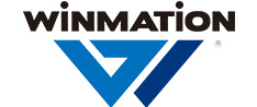 winmation-logo