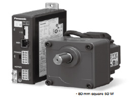 Panasonic MINAS-BL GP