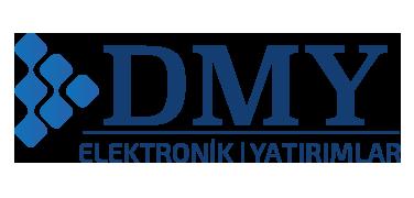 DMY Elektronik