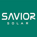 Savior Solar logo